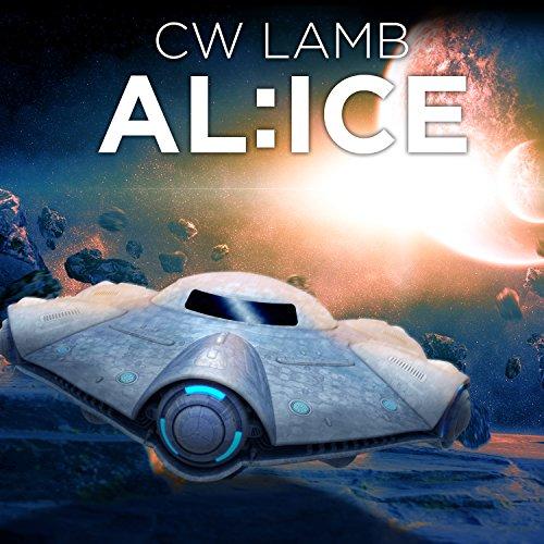 Alice: Alice Series #1