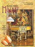 Mozart Piano Concerto No. 27 in B-Flat Major, Kv595, , 1596150769