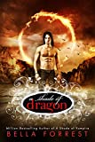 Bargain eBook - A Shade of Dragon
