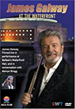 James Galway: Live at the Waterfront in Belfast (2008)
