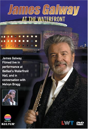 james-galway-live-at-the-waterfront-in-belfast