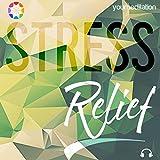 Meditation Stress Relief, Pt. 1