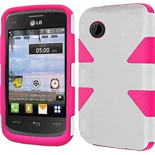 zte singer phone case - 8