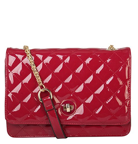 rimen-co-quilted-patent-stitching-chain-strap-crossbody-turn-lock-closure-fashion-structured-women-h