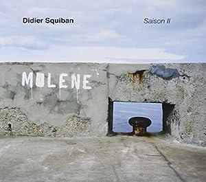 """Afficher """"MOLENE"""""""