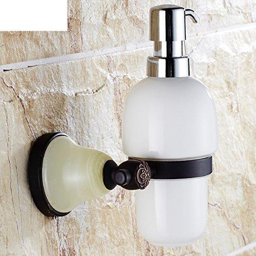 on sale Brass European-style Towel rack/towel rack/Towel Bar/shelf /Bathroom Accessories-K