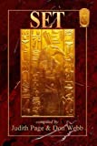 img - for Set: Neter of Chaos and Confusion book / textbook / text book