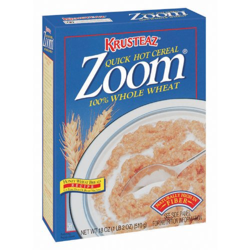 krusteaz-quick-hot-cereal-zoom-18-ounce-boxes-pack-of-12