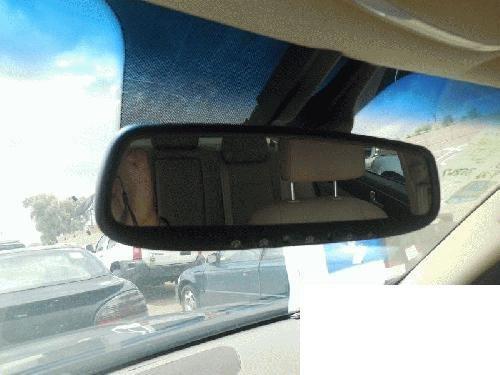Genuine Hyundai 85101-4A150 Inside Rear View Mirror Assembly