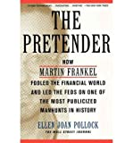 img - for [(Pretender )] [Author: POLLOCK ELLEN JOAN] [Feb-2003] book / textbook / text book