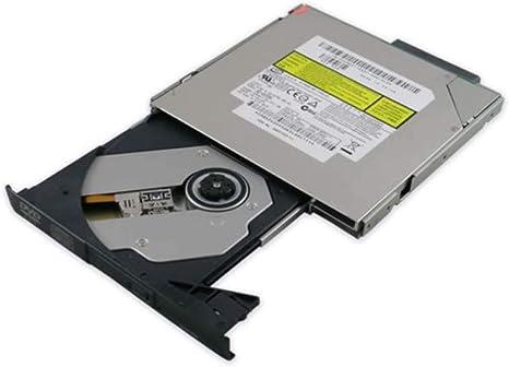 USB 2.0 External CD//DVD Drive for Compaq presario v3612au