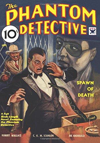 Phantom Detective, The - 09/34 pdf