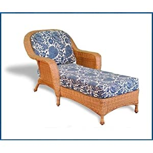 51%2Bg98DK2LL._SS300_ Wicker Chaise Lounge Chairs & Rattan Lounge Chairs