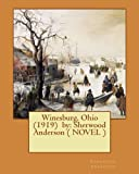 img - for Winesburg, Ohio (1919) by: Sherwood Anderson ( NOVEL ) book / textbook / text book