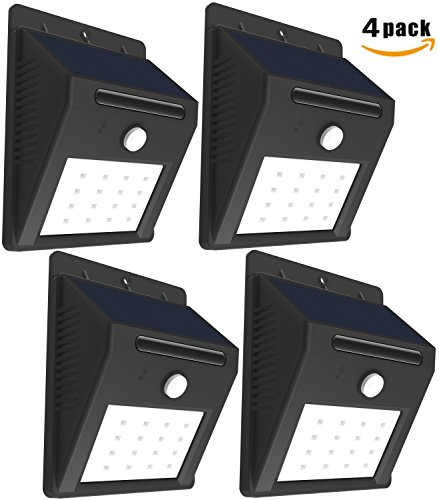 miatec-13021-16-led-solar-lights-wireless-outdoor-light-with-motion-activated-auto-on-off