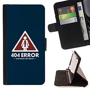 Jordan Colourful Shop - girlfriend relationship sign quote art symbol For Apple Iphone 5C - < Leather Case Absorci????n cubierta de la caja de alto impacto > -