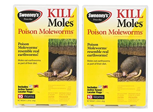 sweeneys-poison-moleworms-2-pack