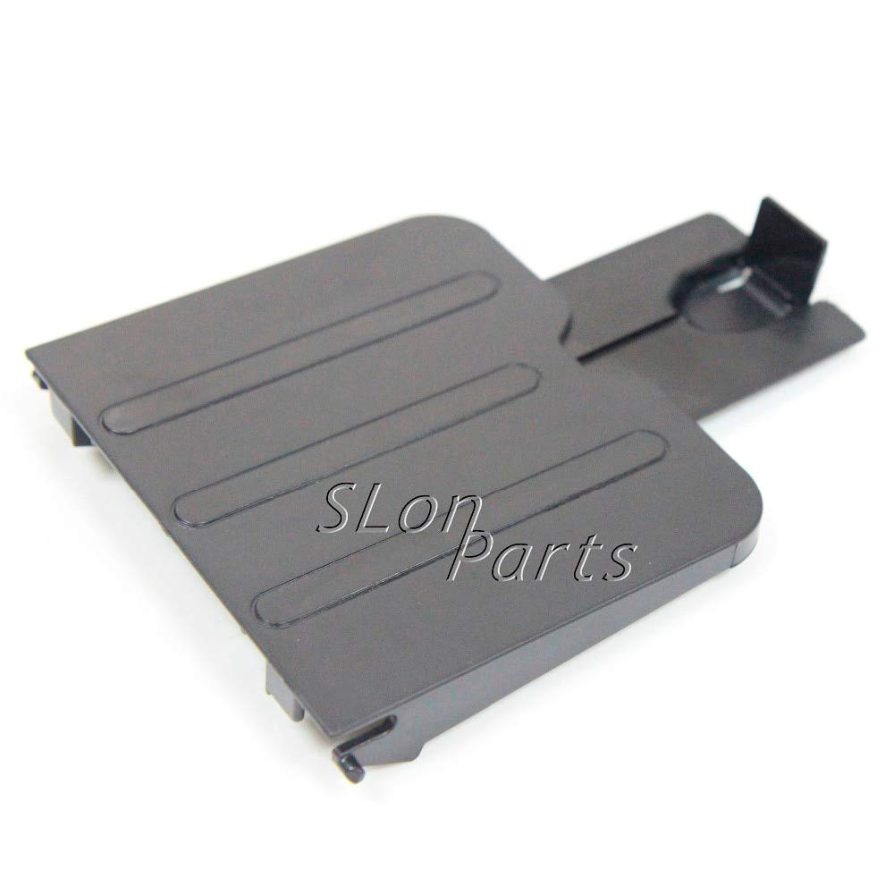 Printer Parts RM1-7727 for Laserjet Pro M1132 1130 1136 M1212NF M1214NF M1216NFH M1217NFW 1213NF MFP Paper Output Tray