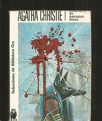 Asesinato en Bardsley Mews par Christie