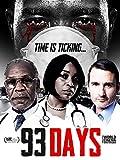 93 Days: more info