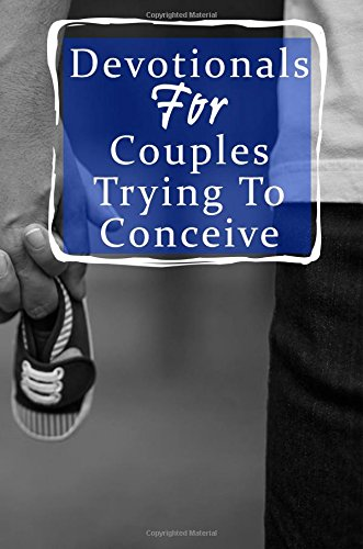 devotionals-for-couples-trying-to-conceive-blank-prayer-journal-6-x-9-108-lined-pages