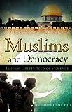 Muslims and Democracy, Richard S. Leeper, 1606474561