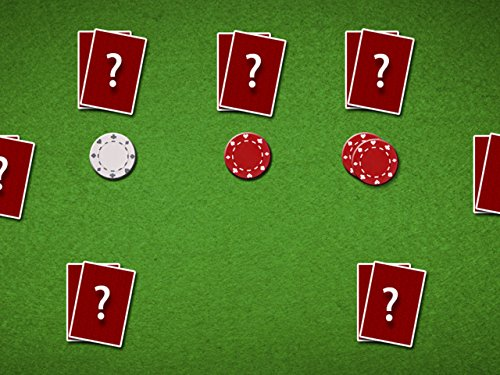 Popular Poker - Practical Poker Probabilities