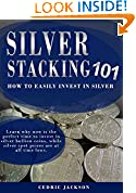 Stacking Silver Bullion Coins 101