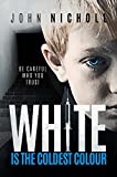 Bargain eBook - White is the coldest colour