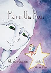 Man in the Moon (Evie & Knox Stories)
