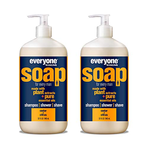 everyone soap conditioner - 7