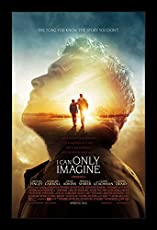 Image result for I Can Only Imagine Cover photo