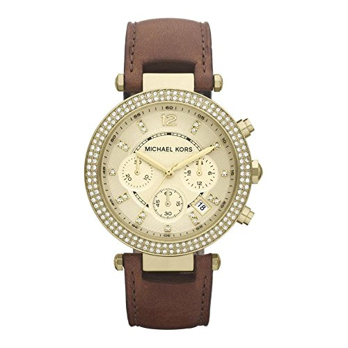 Michael Kors Watches Parker Wa