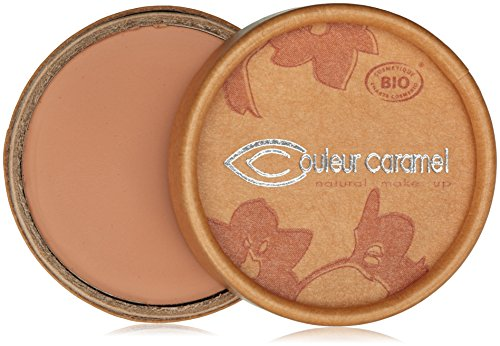 07 Beige Caramel - 1