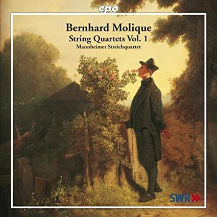 Molique-String-Quartets-Vol1
