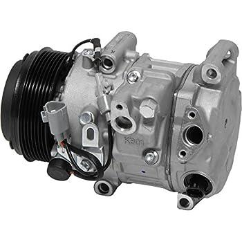 VT365 2004-2010 TamerX Diesel Fuel Injector Seal Kit Set for Ford Powerstroke 6.0L 2003-2008 Navistar VT275 2005-2009