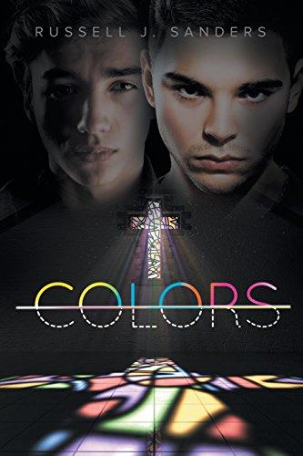 Color General Ink - 4