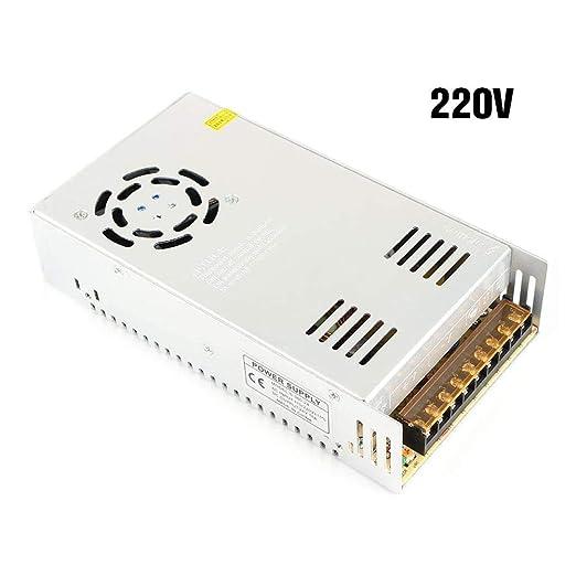xiangpian183 Impresora 3D AC 110V / 220V para Ender-3 3PRO ...