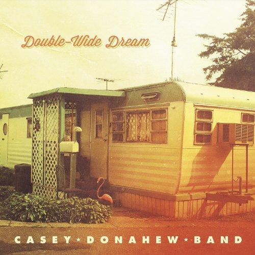 Double-Wide Dream [Explicit]