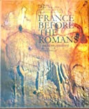 France Before the Romans, , 081555026X