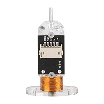 Kafuty Sensor de Nivelación Automática de la Cama para Impresora ...