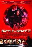 DVD : Battle in Seattle