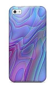 New Artistic Tpu Case Cover, Anti-scratch ZippyDoritEduard Phone Case For ipod touch4