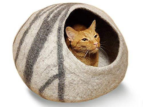 Top 10 Best Cat Basket