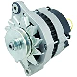 Parts Player New Marine Alternator For Volvo Penta AD AQ BB KA MD 4 Cyl 6 Cyl 8 Cyl Diesel