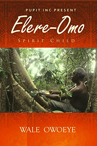 elere-omo-the-spirit-child