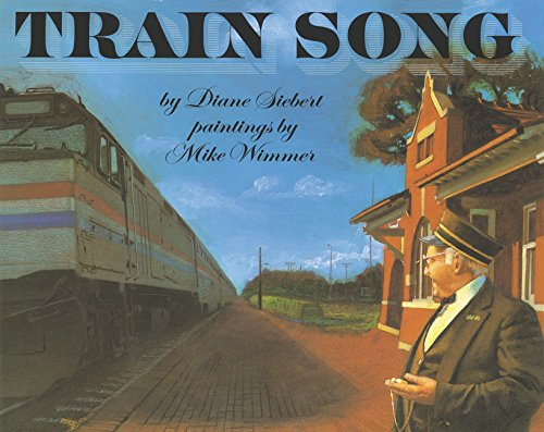 Train Song ()