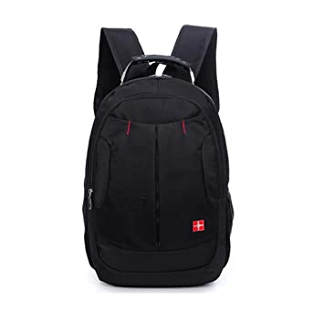 Xiuy Fashion Viajes Backpack Simple Comodas Mochilas Multibolsillos Mochilas Escolares Waterproof Mochilas Tipo Casual Portatil Mochilas De Deporte para ...