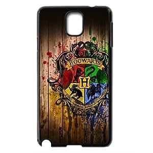 Custom DIY Case Harry potter print For Samsung Galaxy NOTE 3 Case APPL8253426