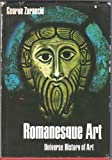 Romanesque Art, George Zarnecki, 0876631324